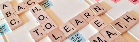 Lexicographical Board Games Boost The Brain