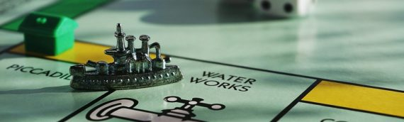 Surprising Ways Board Games Can Improve Your Health